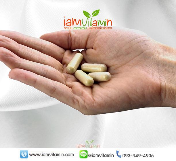OvaBoost ช่วยเพิ่มคุณภาพของไข่ และเพิ่มประสิทธิภาพการทำงานของรังไข่