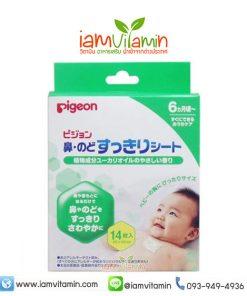 pigeon-14